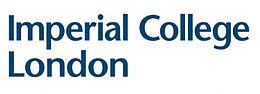 Imperial College of London National Heart and Lung Institute
